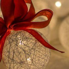 Błogosławionych Świąt Bożego Narodzenia!