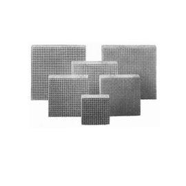filtry ceramiczne